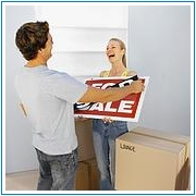 Couple moving sold.jpg