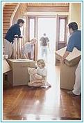 entry                                    family moving.jpg